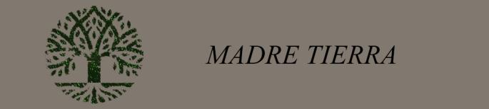 MADRE TIERA